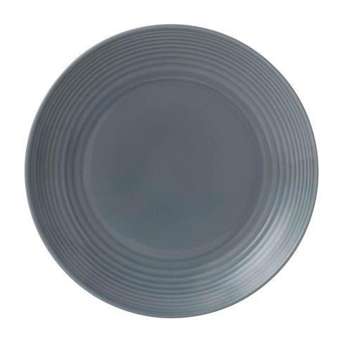 $9.00 Dinner Plate