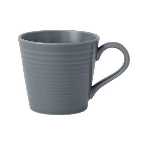 $7.00 Mug