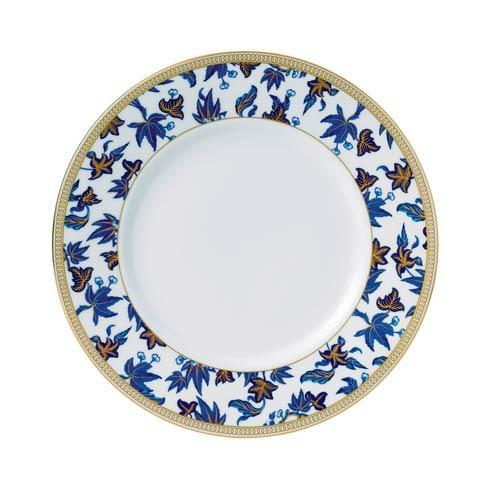 Wedgwood  Hibiscus Accent Salad Plate $57.00
