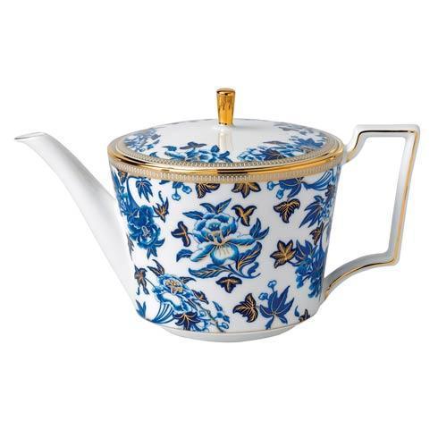 $310.00 Teapot