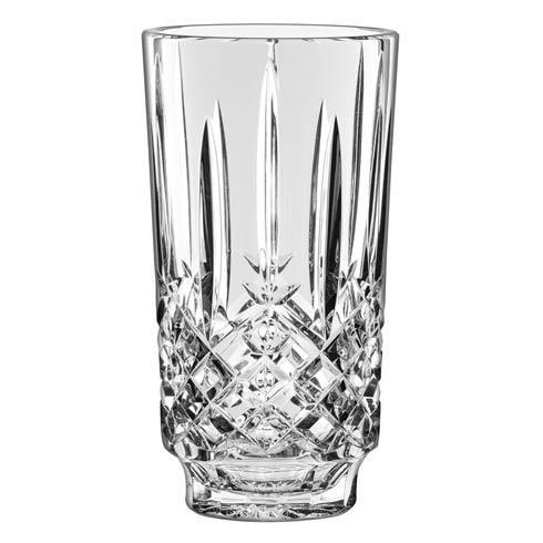 $75.00 Vase 9 in.