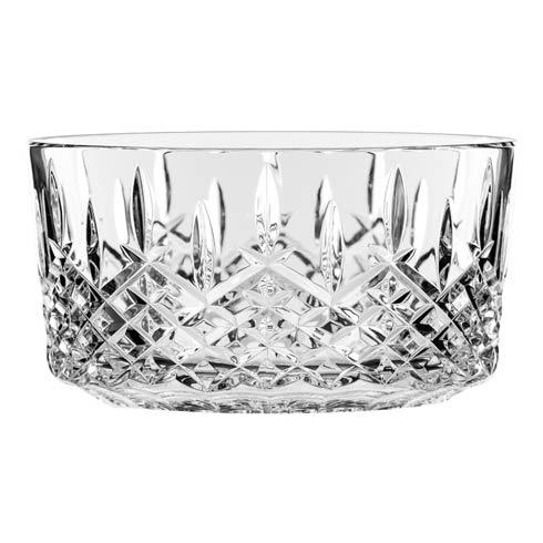 Waterford  Markham  Bowl 9 in. $75.00