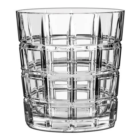 Waterford  Crosby Ice Bucket $86.00