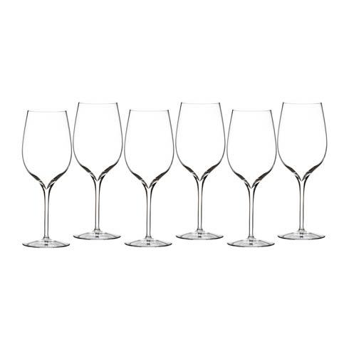 $140.00 Wine Tasting Party S/6 (Tasting Glass)