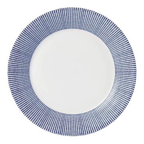 Royal Doulton  Pacific Dots Salad Plate (Dots) $9.99