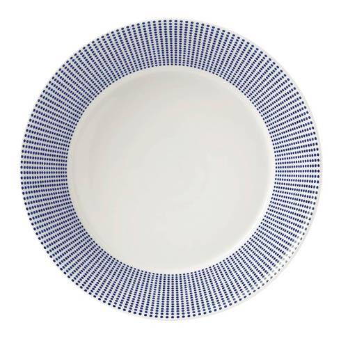 Royal Doulton  Pacific Dots Pasta Bowl (Dots) $9.99