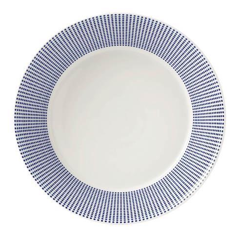 Royal Doulton  Pacific Dots Pasta Bowl (Dots) $9.99