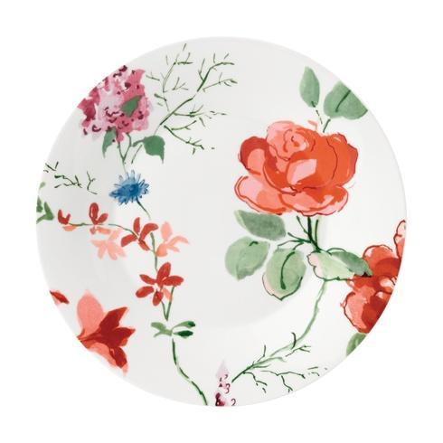 Jasper Conran Floral Salad Plate 9