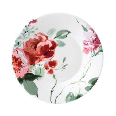 Jasper Conran Floral Bread & Butter Plate 7