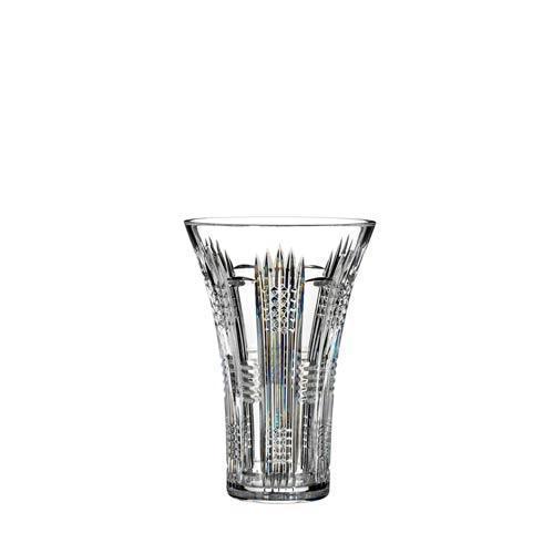 """$350.00 8"""" Vase"""