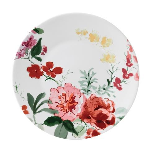Jasper Conran Floral Charger 13