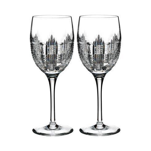 Wine, Pair