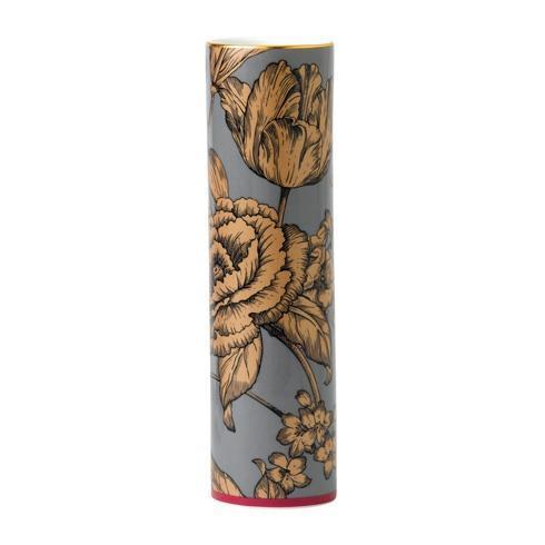 Vase 2.4x9.1