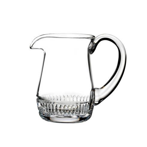 Pitcher <br>(1 in stock)