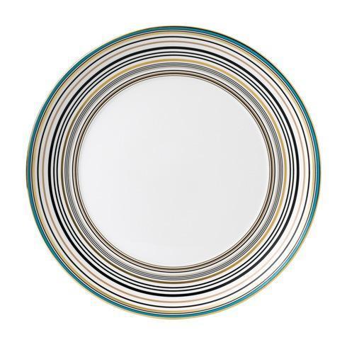 Dinner Plate 11
