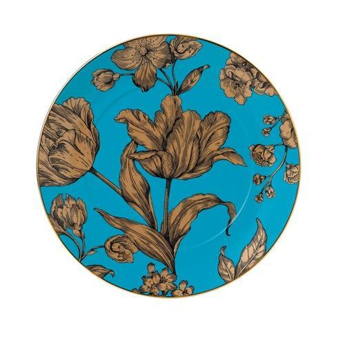 Wedgwood  Vibrance Accent Plate 9.2
