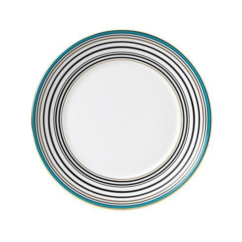 Wedgwood  Vibrance Bread & Butter Plate 6.7