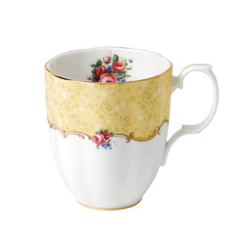 $32.00 1990 Mug Bouquet