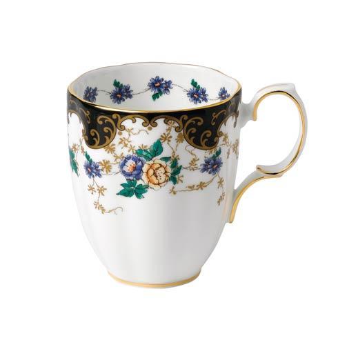 $32.00 1910 Mug Duchess