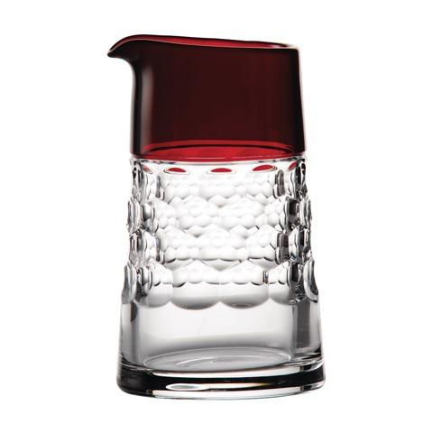 Cocktail Jug 8.6