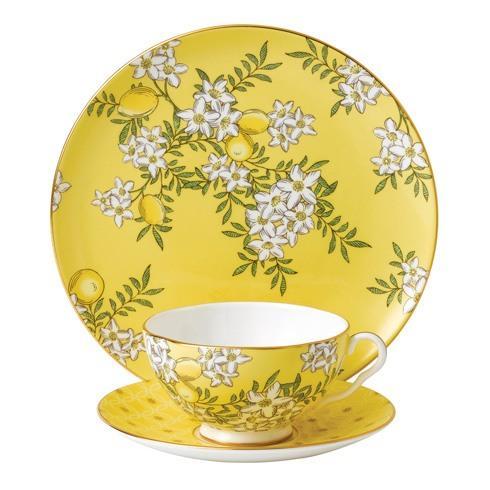 Tea Garden collection