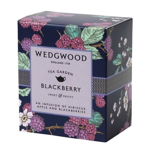 Tea Blackberry 60G Box