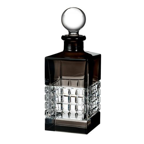 Waterford  London Decanter, Smoke $395.00