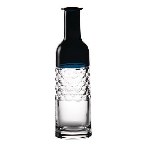 Bottle Vase 12