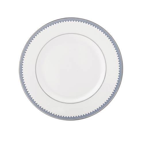 $20 Bread & Butter Plate