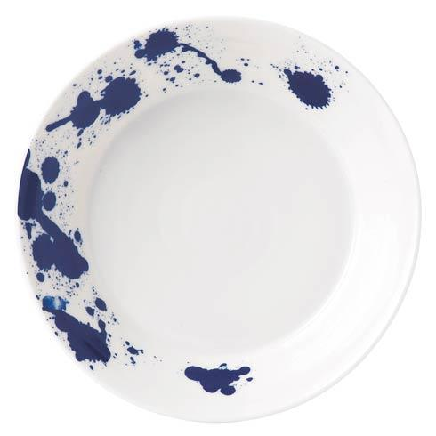 Royal Doulton  Pacific Splash Pasta Bowl Splash $9.99