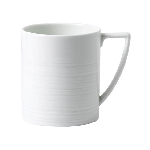 $30.00 Jasper Conran Strata Mug
