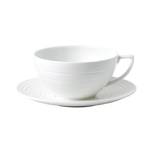 $27.00 Jasper Conran Strata Teacup