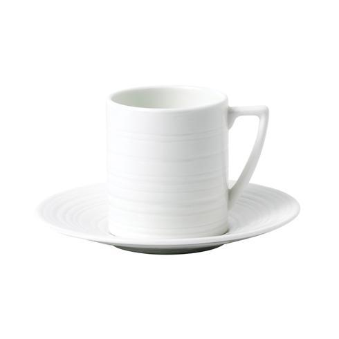$18.00 Jasper Conran Strata Espresso Cup