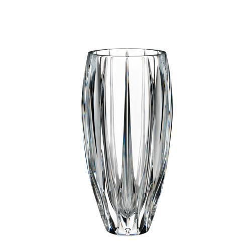 """$86.00 Vase 9"""""""