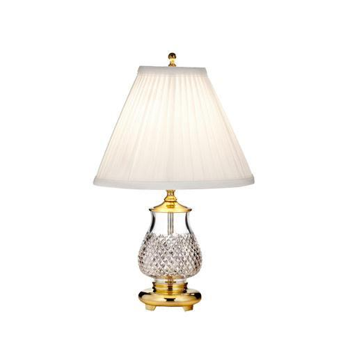 "$370.00 Alana Accent Lamp 14.5"""
