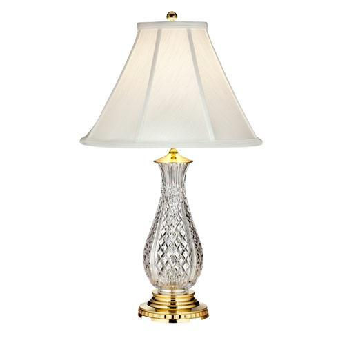 Ashbrooke Table Lamp 27.5