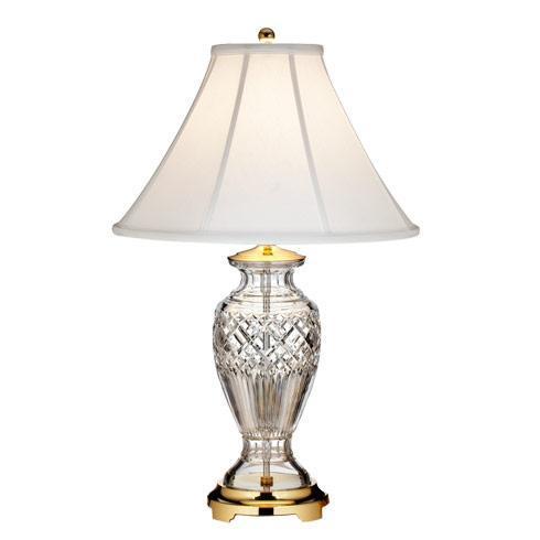 Kilmore Table Lamp 27.5