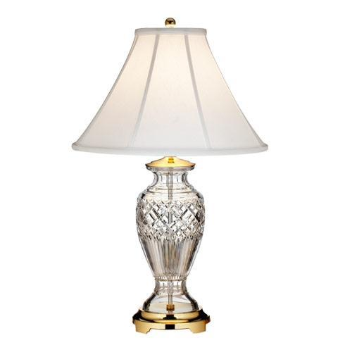 $650.00 Kilmore Table Lamp 27.5""