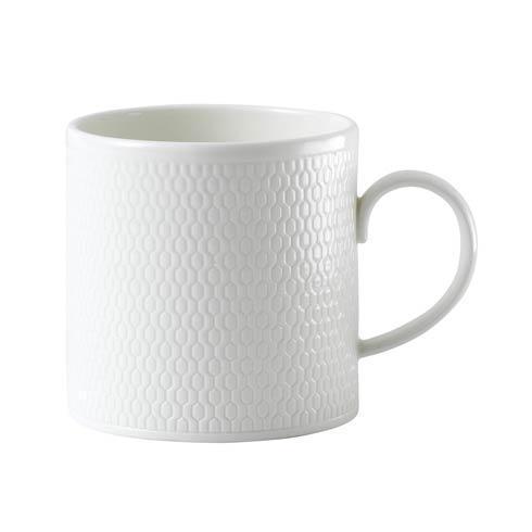 Wedgwood  Gio Mug 10 oz $35.00