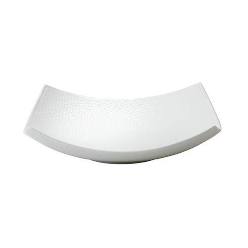 Sculptural Bowl 10