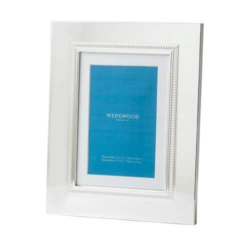 "Wedgwood  Simply Wish Frame 5x7"" $70.00"