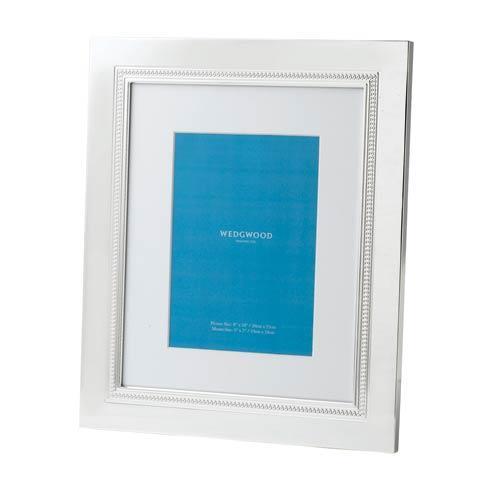 "Wedgwood  Simply Wish Frame 8x10"" $100.00"