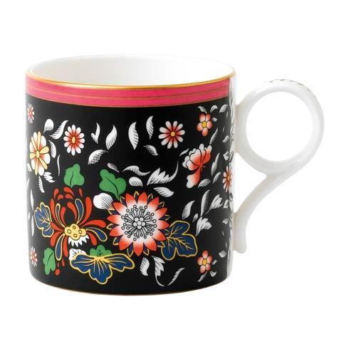 $54.00 Mug Oriental Jewel