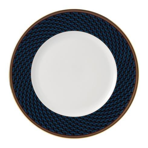 "Byzance Dinner Plate 10.6"""
