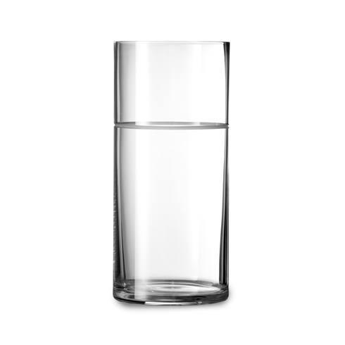"""Vera Wang  Vera Bande Vera Bande Vase 11"""" $115.00"""