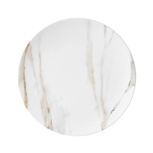 Vera Wang  Vera Venato Imperial Vera Venato Imperial Salad Plate 8