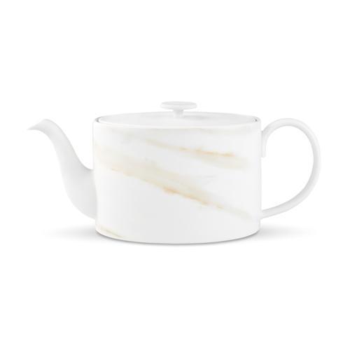$155.00 Vera Venato Imperial Teapot