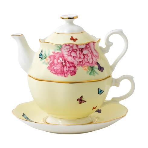 $89.99 Joy Tea for One