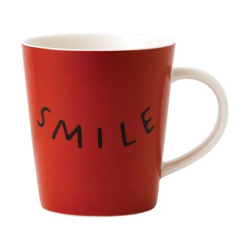 $10.00 Kindness Mug 16.5 Oz