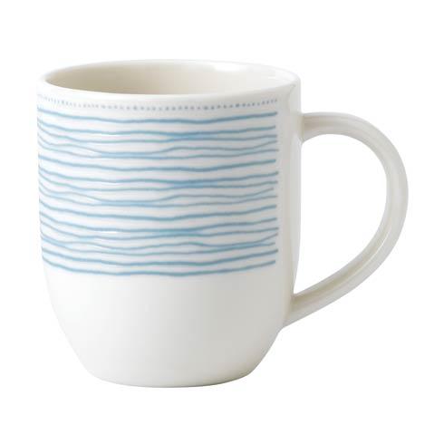 $8.00 Mug 14 Oz